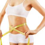Липа и омела для похудения